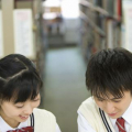 高校生にとって「男女の友情」はアリorナシ?