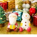 彼氏、彼女、友達別!高校生が欲しいクリスマスプレゼント★2016ランキング