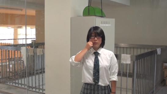高校生の映画界の登竜門!?最優秀賞をとった調布南高校を取材!_02