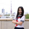メディアでも話題!女子高生起業家「椎木さん」がすごい!