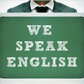 就職難と採用難は表と裏。3割のアンマッチ解消には英語力?