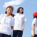 高校生の目標=保護者の希望!? 就きたい職業ランキング