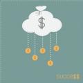 起業も可能?学生限定やりたいこと支援&資金調達サイト活用法