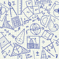数学が好きになる! 東京理科大学「数学体験館」に行ってきた