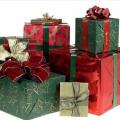 高校生のもらって嬉しいクリスマスプレゼント1位は?