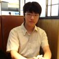 16歳の社長・三上氏に聞く! 自分の意見をすんなり通す方法