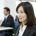 女性管理職が3割を超える時代が日本にもやってくる?