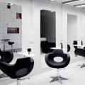 どちらも髪を切るけれど…美容師と理容師、その違いって何?