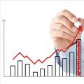 「10月の大卒就職内定率3.2ポイント増」の背景とは?