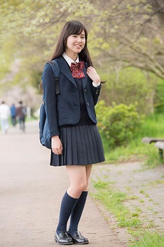 制服or私服? オープンキャンパスの服装の注意点とは?