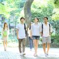 オープンキャンパスの服装の注意点を調査!制服 or 私服?保護者は?みんなの意見を大調査!