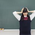 英検、TOEIC、TOEFL! 注目のTEAP!? …英語の検定試験の違いって?