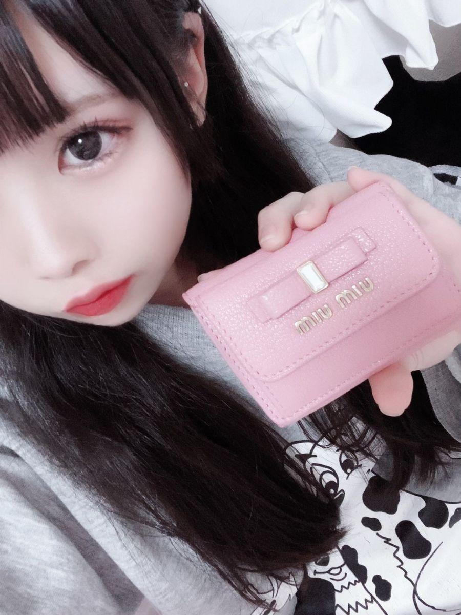 【2021年まとめ】どんな財布を使ってる?JK・DKに聞いたお気に入りの財布38選!