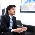 難民問題のために日本ができることは?支援策を考えるスペシャリストに聞く