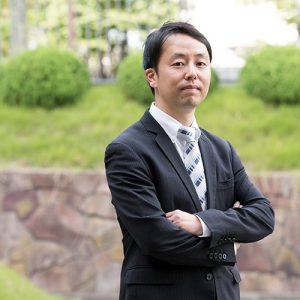 誰もが基本的な医療を受けられる社会に! 日本が世界をリードする「UHC」 とは?