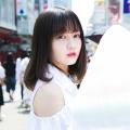 2017最新!インスタジェニックな可愛いスポット in 原宿を佐藤ノアと巡る!