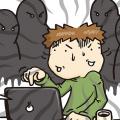 「危機管理学」ってどんな学問?個人情報保護からテロ対策まで