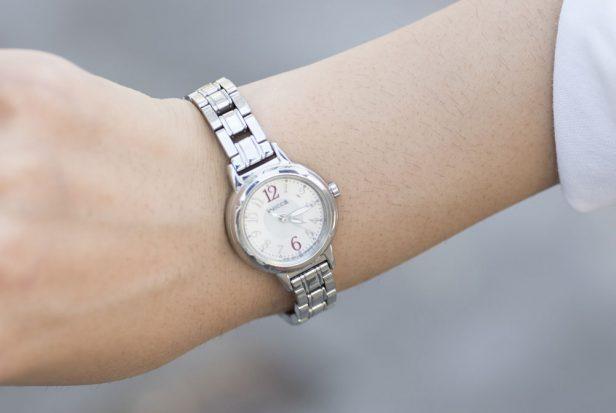 高校生の腕時計30選! G-SHOCK、ダニエル・ウェリントンなどのブランドが人気!