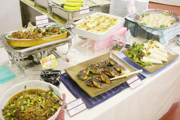 どうすればなれるの?仕事の内容は?トップアスリートの食事を支えるスポーツ管理栄養士に聞く!