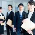 専門学校の就職事情を調査!大学との比較、就職率、メリット・デメリットを解説