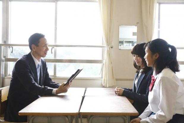 専門学校の入試のポイントを種類別にチェック。実は重要な入学準備の方法も!