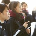 専門学校の入試と入学準備のポイントをチェック