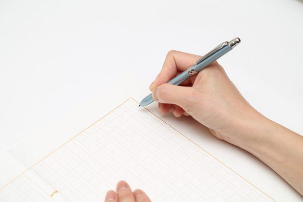 小論文完全マニュアル② 小論文は序論が命!点が取れる小論文の書き方ガイド