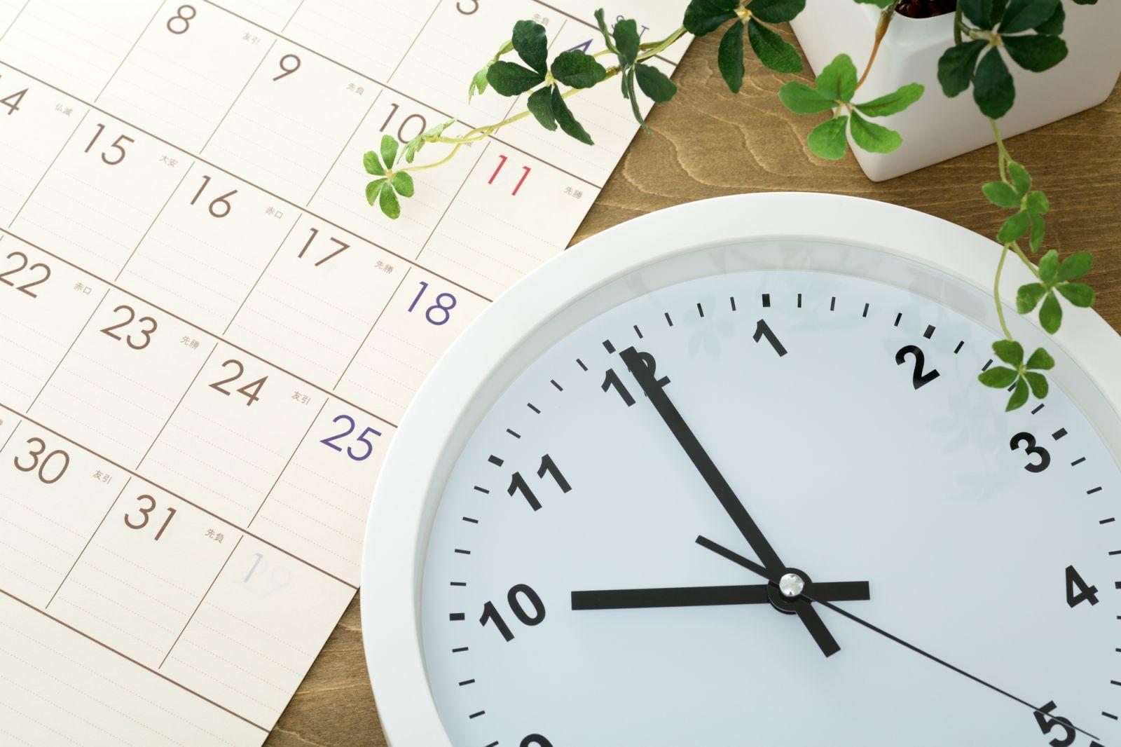 専門学校の年間授業時間数は800時間以上