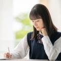 小論文の書き方完全マニュアル④ 合格レベルの模範答案&減点やむなしのダメ答案サンプル集