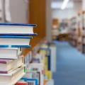 高校生の夏休みの宿題、「読書感想文」の本選び&書き方アイデアまとめ