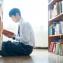 【2020年版】高校生の読書感想文おすすめ本19選!小論文のプロが厳選