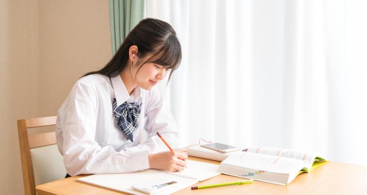 できる 集中 曲 に 勉強