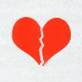 付き合いたてのカップルはこんなことに気を付けて!短期間で破局する原因、長続きの秘訣は?