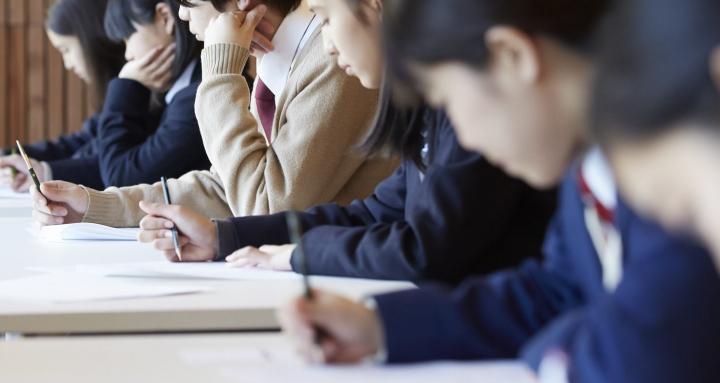 センター試験まるごとガイド】受験までの流れ、試験科目、日程、試験 ...