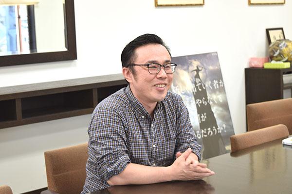 『ビリギャル』の坪田信貴先生が教える 「才能の正体」とは?