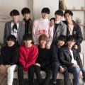 「男子高生ミスターコン2018」ファイナリスト10名の私服コーデを一挙公開!