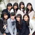 2018年最新!日本一かわいい女子高生は誰だ!? 女子高生ミスコンファイナリストを紹介!