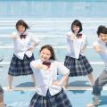 【最新版】女子高生が入りたいアイドルグループランキング