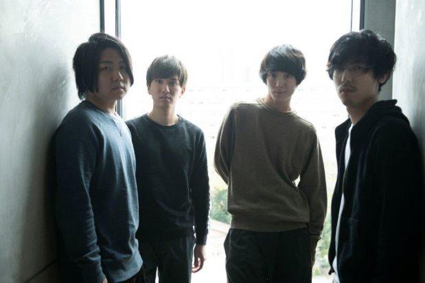 『トビタテ!留学JAPAN』応援ソングのSHE'Sに聞く一歩踏み出した瞬間とは?