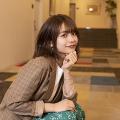 次世代歌姫・足立佳奈が振り返る学校生活