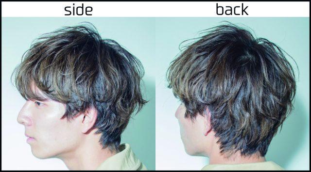 2018年最新版!女子高生が選ぶ「男子高生の好きな髪型&嫌いな髪型」