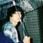 18歳のクリエイターMega Shinnosukeがクリエイターをめざす高校生へメッセージ