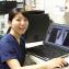 「診療放射線技師」って、どんな仕事? 医師をサポートするやりがいを聞いてみた!