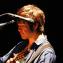 『3月9日』を生んだシンガーソングライター、藤巻亮太さんの高校時代