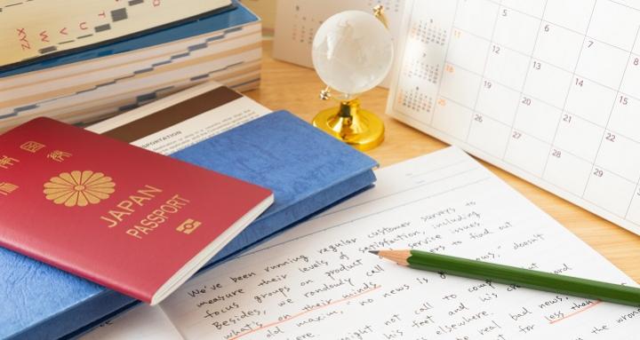 交換留学との違いは?海外大学の学位や単位が取得できる「ダブルディグリー」を解説!