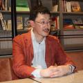 不安が自信に! 人気現代文講師・兵頭宗俊先生が教える!大学入学共通テスト