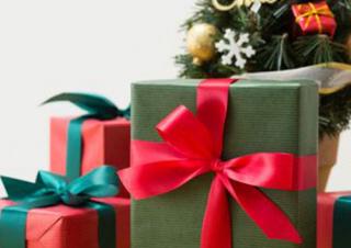 10代が喜ぶクリスマスプレゼント大公開!