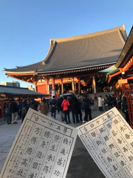 高校生にオススメの東京観光スポット