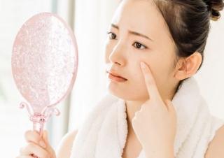 女子高生の肌トラブル解決法を皮膚科の先生に聞いてみた!