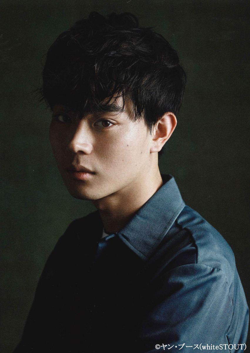 男子高校生が選ぶなりたい顔ランキング1位は菅田将暉!